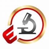 icon-lab2